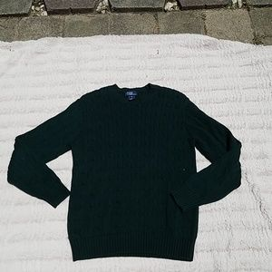 Polo by Ralph Lauren boys pullover sweater